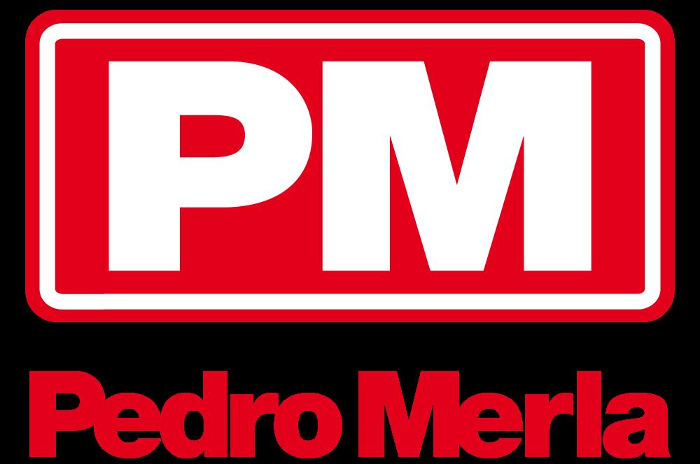 Pedro Merla